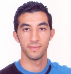 Ahmed Ben Mosbah