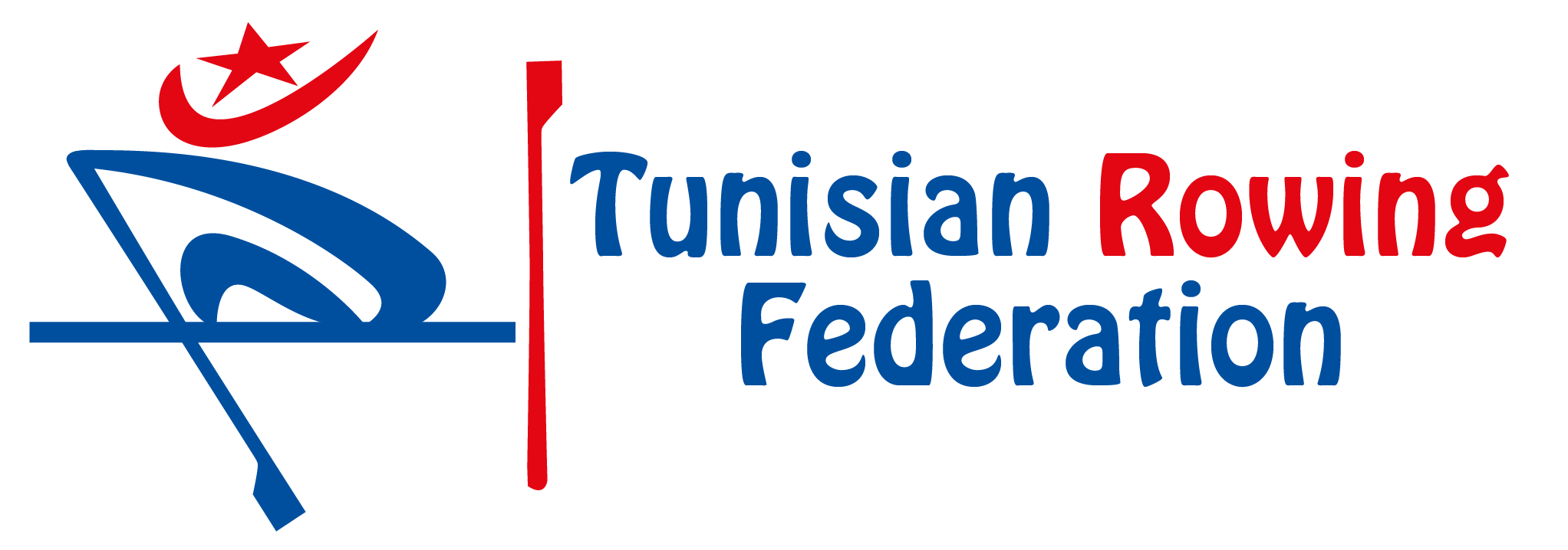 Tunisian Rowing Federation