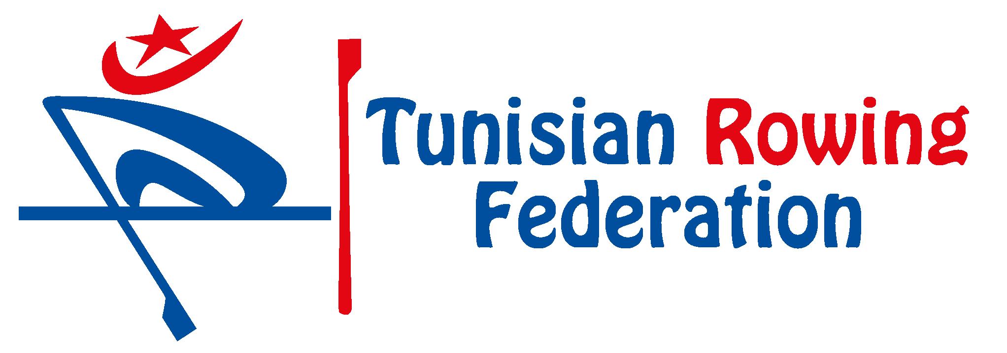 Tunisian Rowing Federation