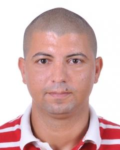 Akram OTHMANI