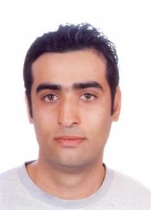 Mohamed MHENNI