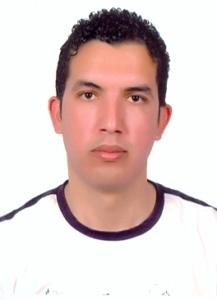 Sahbi KHARDANI