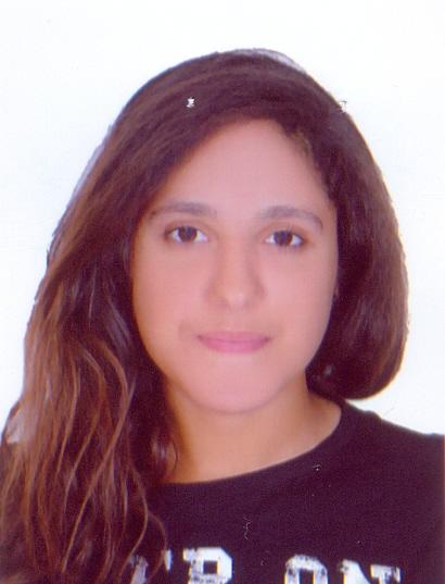 Sarra Boulaares