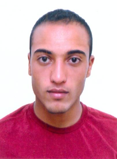 Nadhir Ben Farhat