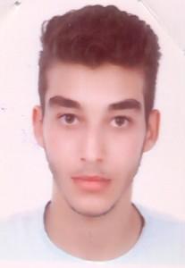 Dhia Eddine Zoghlami