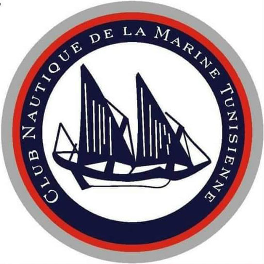 Club Nautique de la Marine Tunisienne