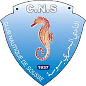 Club Nautique Soussien