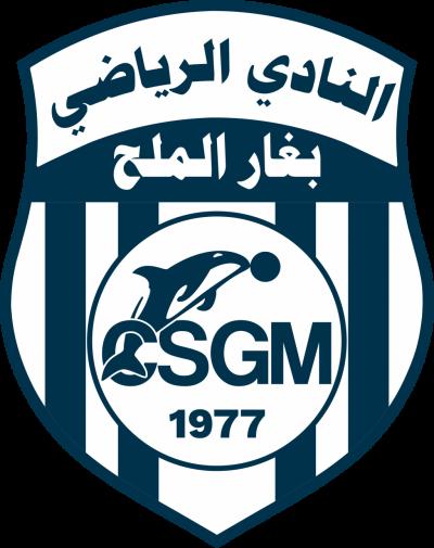 Club Sportif de Ghar El Melh