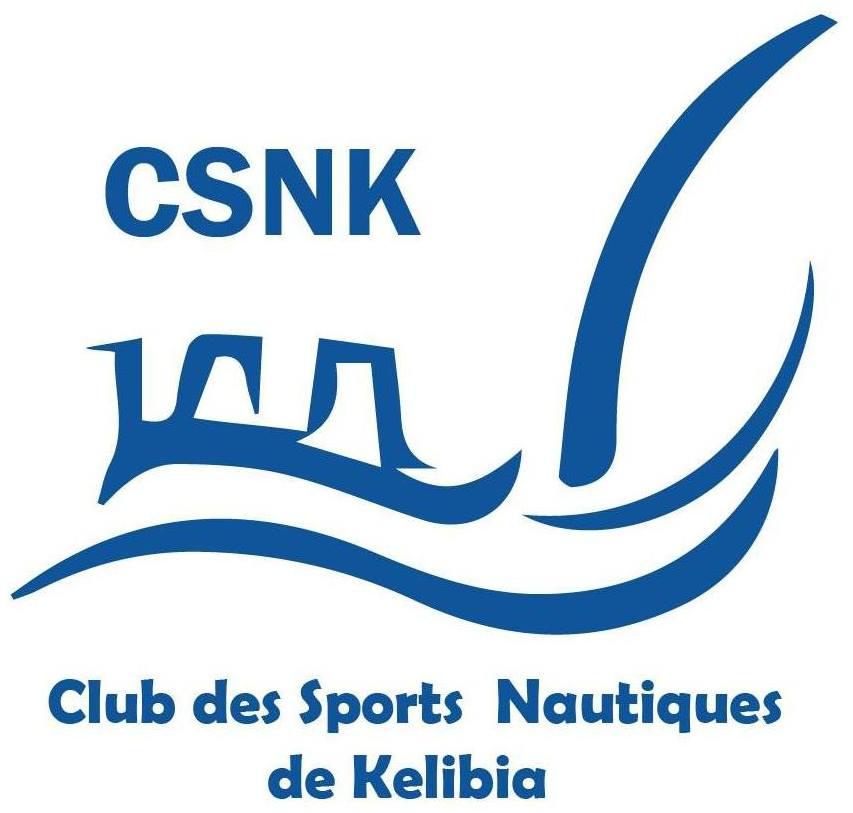 Club des Sports Nautiques de Kélibia