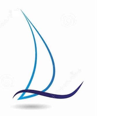 Club Djerba des Sports Nautiques