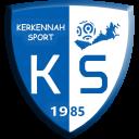 Kerkennah Sport