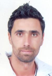 Mostafa JAWANI