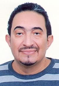 Ouacef Amir Hassen