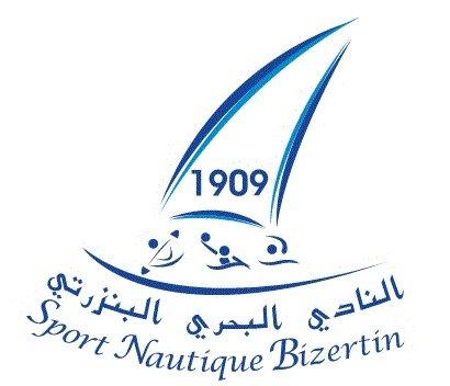 Sport Nautique Bizertin