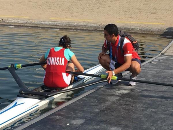 Jeux-Med-2018-2