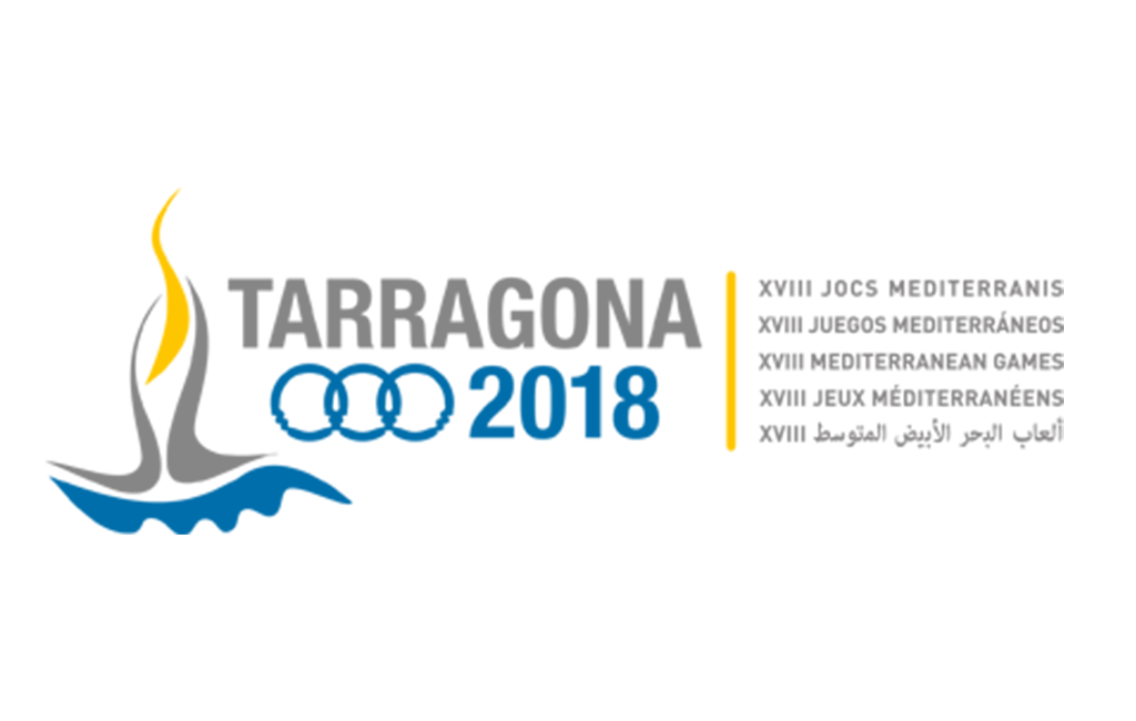 Jeux méditerranéens 2018 – Résultats