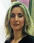 Asma BEN ABDALLAH