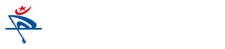 Tunisian Rowing Federation Logo