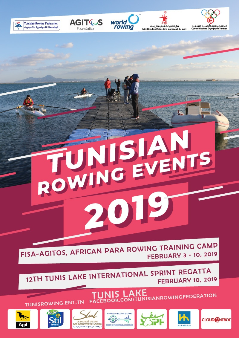 Affiche-Tunisian-Rowing-Events-Fevrier-2019-Modele-2