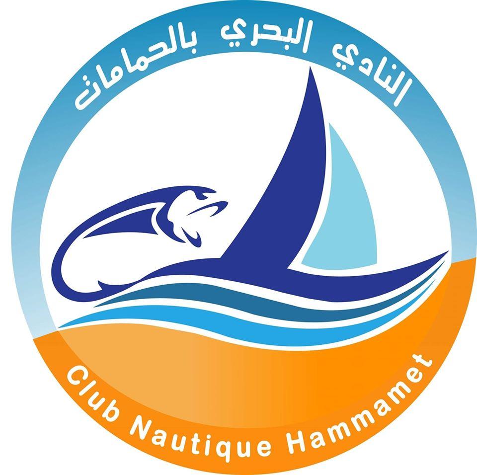Club Nautique Hammamet