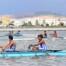 Championnat de Tunisie d'Aviron Olympique 2020 - Journée 1