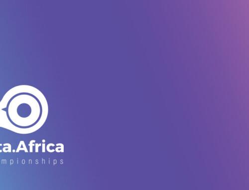 Championnats d'Afrique virtuels d'aviron en Salle 2020 – Résultats