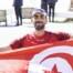 Maher-Rahmani-