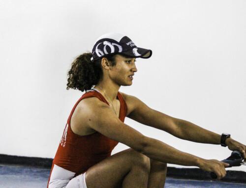 Championnats du monde d'aviron Indoor 2021 J1 – Résultats de la 2ème journée