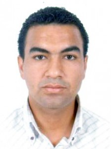 Mohamed BEN SALEM
