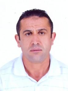 Sofiane SAIIDI