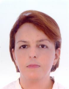 Donia KOUBAA