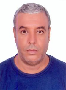 Habib BEN MSAHEL