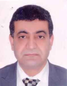 Mohsen TRABELSI