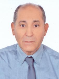 Mokhtar SGHAIERI